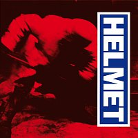 Helmet – Meantime