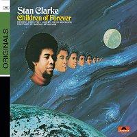 Stanley Clarke – Children Of Forever