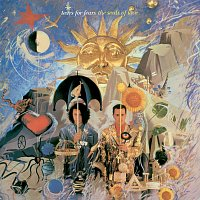 Tears For Fears – The Seeds Of Love [Deluxe]