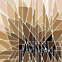 MSTRKRFT – Heartbreaker
