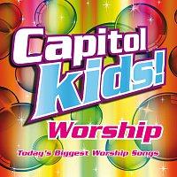 Capitol Kids! – Capitol Kids! Worship