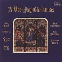 Různí interpreti – A Vee-Jay Christmas