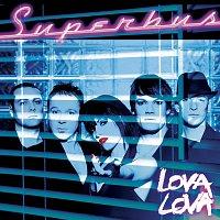 Superbus – Lova Lova