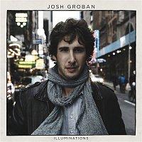 Josh Groban – Illuminations