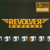 Revolver – Rarezas