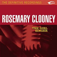 Rosemary Clooney, Nelson Riddle Orchestra – The Girl Singer