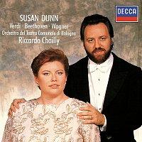 Susan Dunn, Orchestra del Teatro Comunale di Bologna, Riccardo Chailly – Operatic Recital