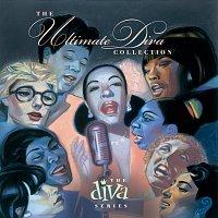 Různí interpreti – The Ultimate Diva Collection