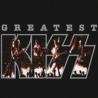 Kiss – Greatest Kiss