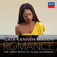 Isata Kanneh-Mason, Royal Liverpool Philharmonic Orchestra, Holly Mathieson – Clara Schumann: Piano Concerto in A Minor, Op. 7: 1: Allegro maestoso