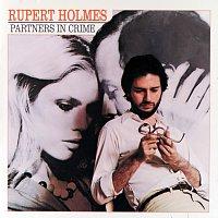 Rupert Holmes – Partners In Crime