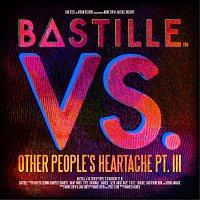 Bastille, HAIM – Bite Down (Bastille Vs. HAIM)