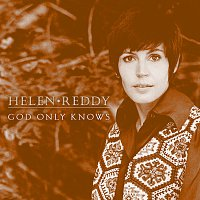 Helen Reddy – God Only Knows