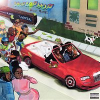 Gucci Mane – Droptopwop