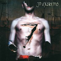 In Extremo – 7