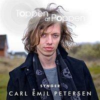 Various Artists.. – Toppen Af Poppen Synger Carl Emil Petersen