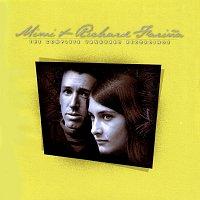 Mimi And Richard Farina – The Complete Vanguard Recordings