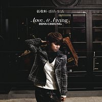 Hins Cheung – Love & Living