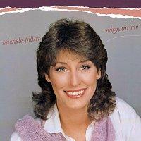 Michele Pillar – Reign On Me
