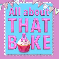 James Howard – All About That Bake (The Great British Bake Off Bass Parody)