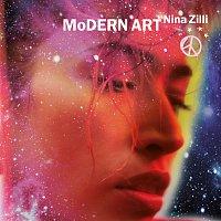 Nina Zilli – Modern Art