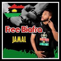 Jamal – Free Biafra