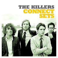 The Killers – Connect Sets [Live At Connect / 2004]
