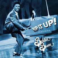 Little Richard, Butcher Brown – Rip It Up