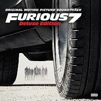 David Guetta, Kaz James – Furious 7: Original Motion Picture Soundtrack (Deluxe)