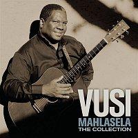 Vusi Mahlasela – The Collection