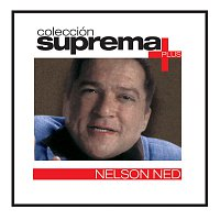 Nelson Ned – Coleccion Suprema Plus- Nelson Ned