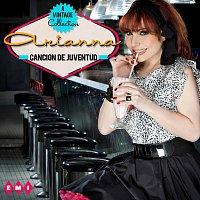 Arianna – Canción de Juventud