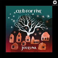 Club For Five – Jouluna