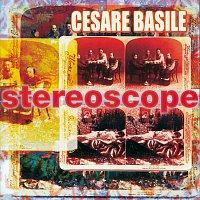 Cesare Basile – Stereoscope