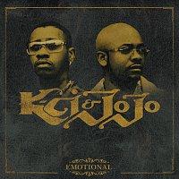 K-Ci & JoJo – Emotional...