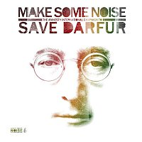 Various Artists.. – Make Some Noise: The Amnesty International Campaign To Save Darfur