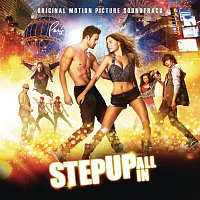 B.o.B – Step Up: All In (Original Motion Picture Soundtrack)
