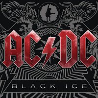 AC/DC – Black Ice MP3