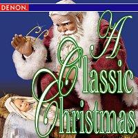 Různí interpreti – A Classic Christmas