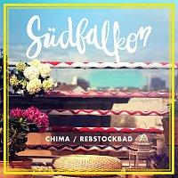 Chima – Rebstockbad [Sudbalkon Remix]