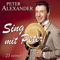 Peter Alexander – Sing mit Peter