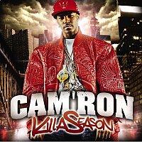 Cam'ron – Killa Season