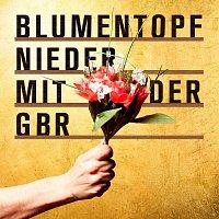 Blumentopf – Nieder mit der GbR [Deluxe Version]
