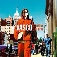 Vasco Rossi – Buoni O Cattivi [Remastered 2017]