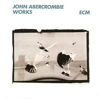 John Abercrombie – Works