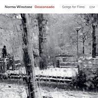 Norma Winstone – Descansado - Songs For Films