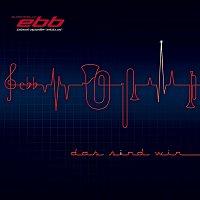 Blaskapelle EBB – Das sind wir