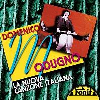 Domenico Modugno – La Nuova Canzone Italiana