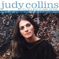 Judy Collins – The Very Best Of Judy Collins