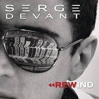 Serge Devant – Rewind
